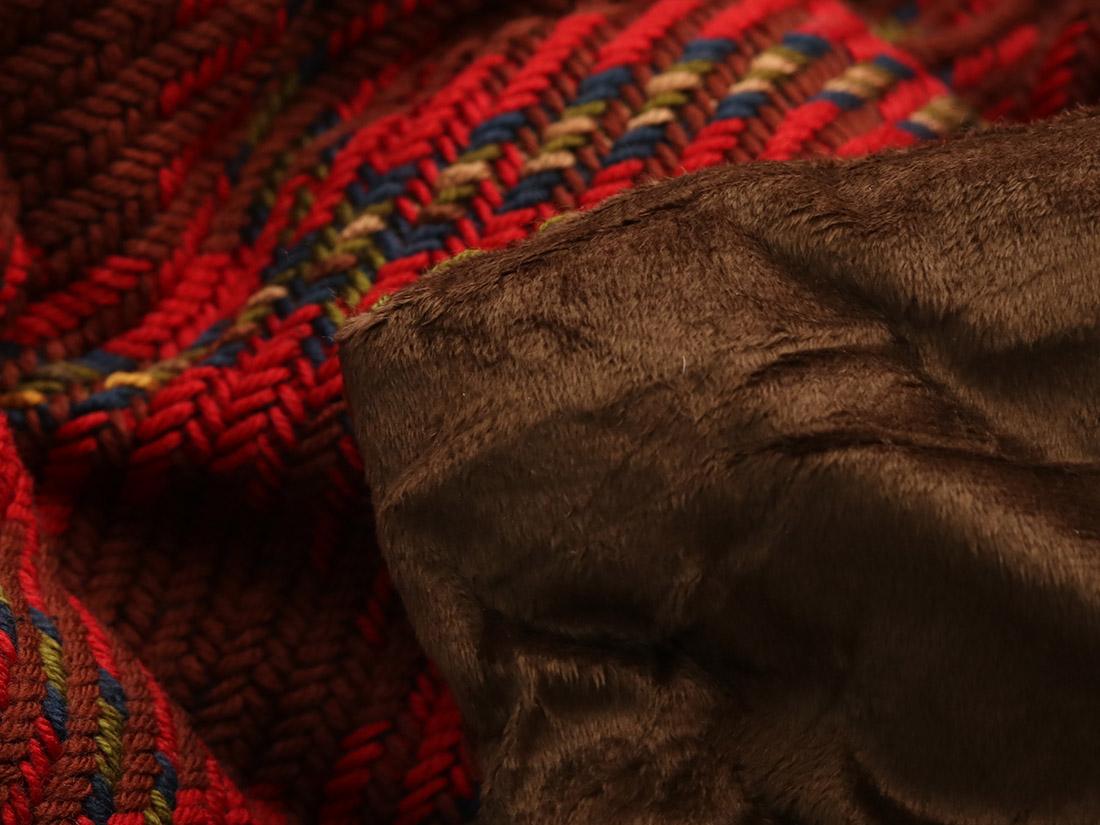 デザインこたつ布団 カディフ