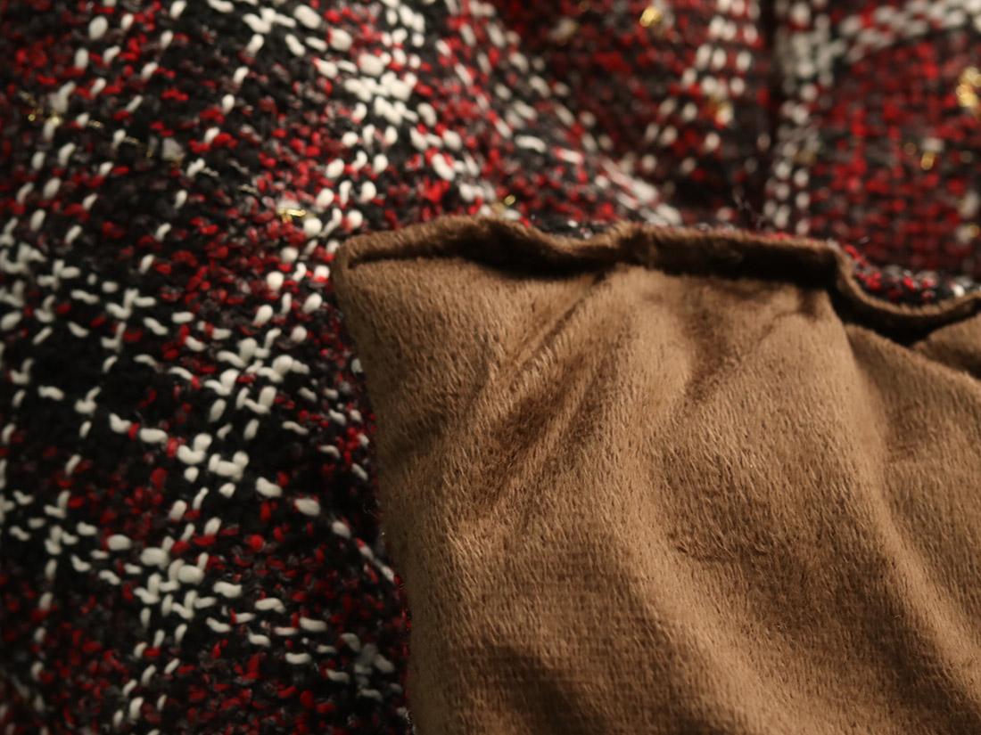 デザインこたつ布団 グレン