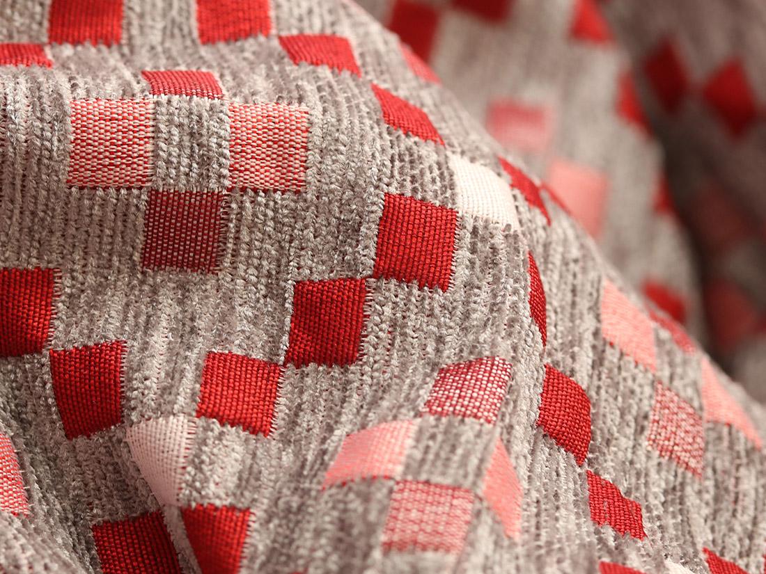 デザインこたつ布団 リマス