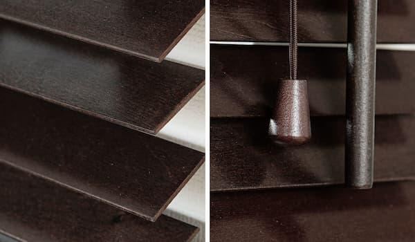チョコブラウン02