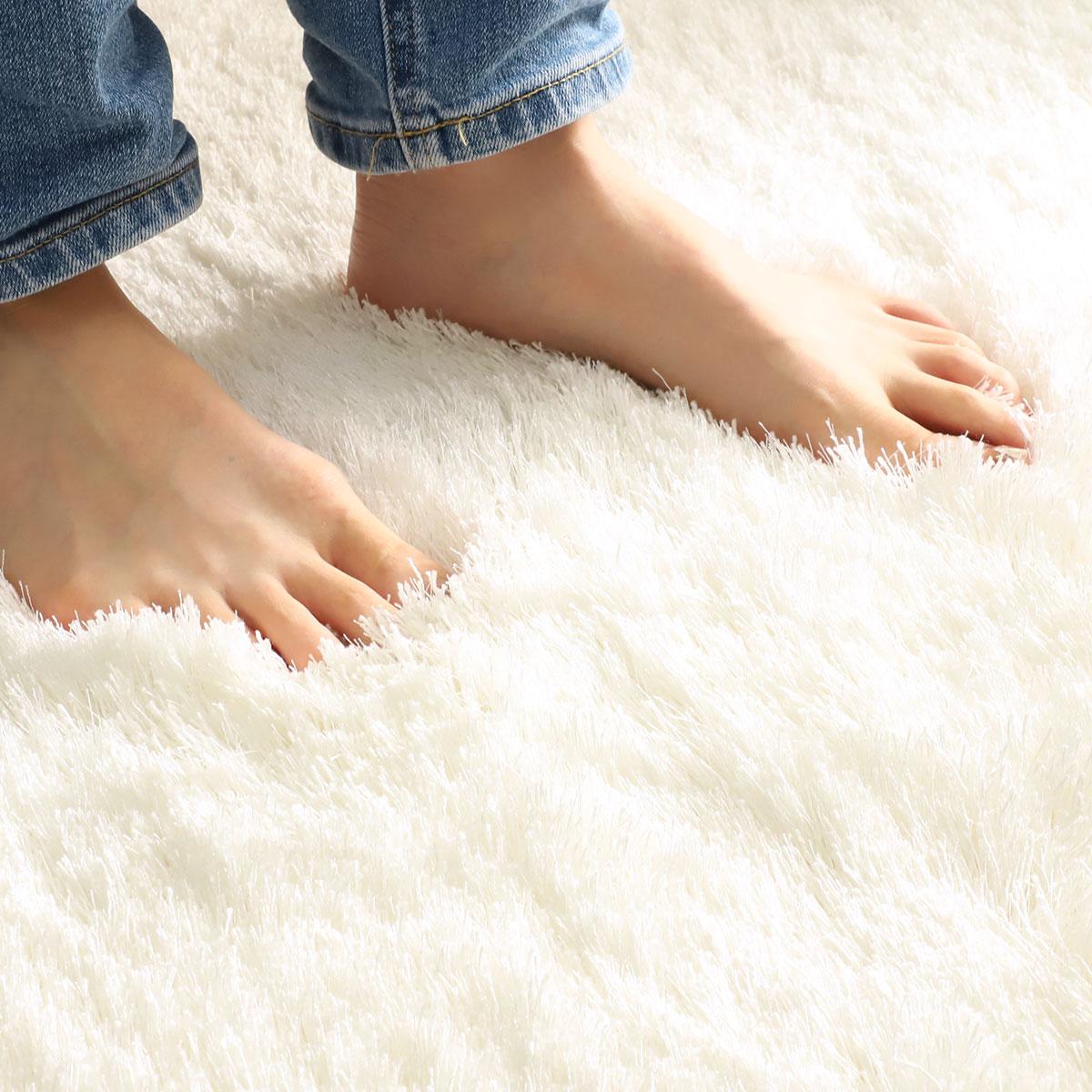 綿素材37%入りなので湿気を吸収する効果があります。