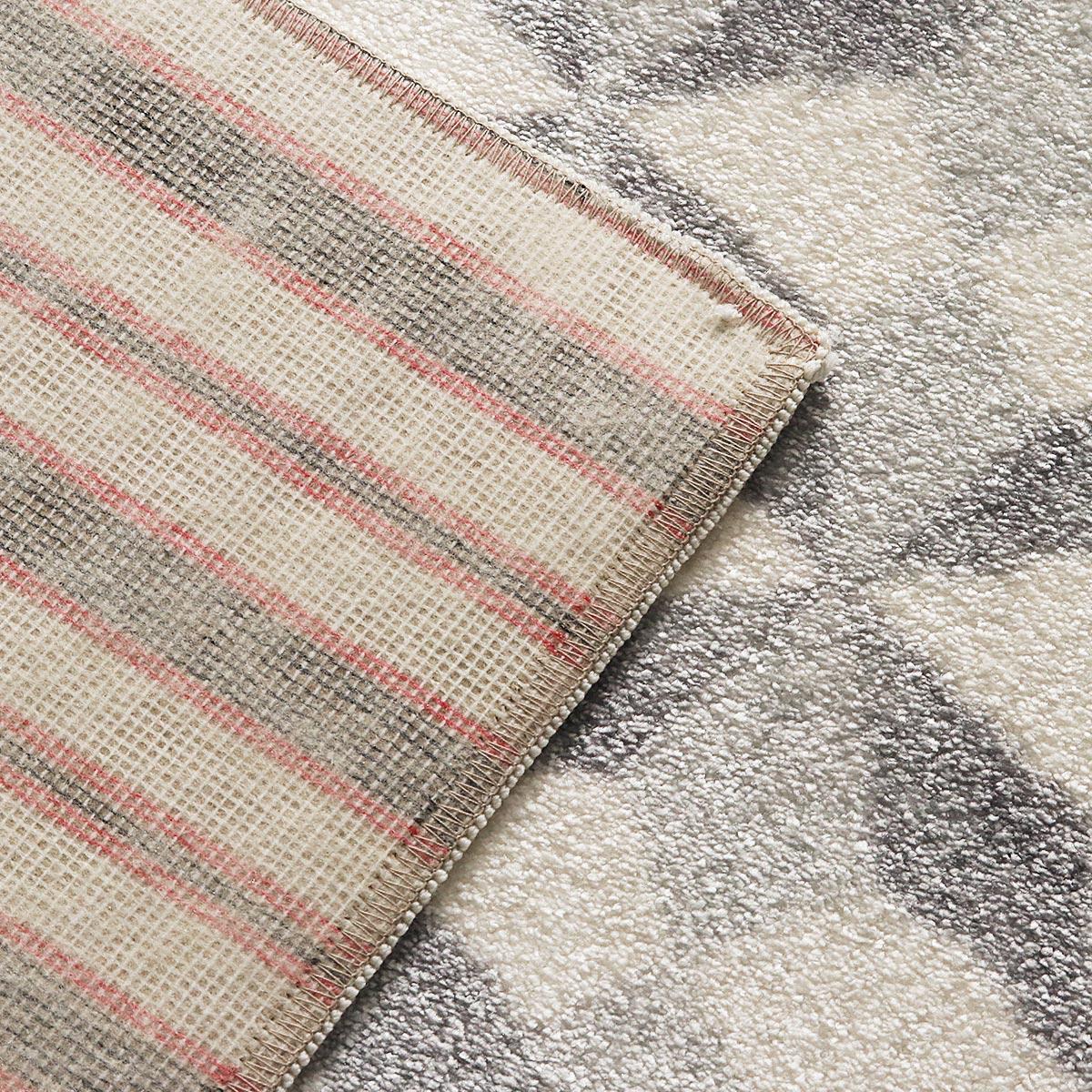 床暖房・ホットカーペット対応です。