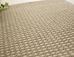 1畳サイズから25畳サイズまで、多様なサイズバリエーションからお選び頂けるカーペット