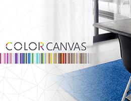 豊富なカラーバリエーションとサイズバリエーションでお部屋にぴったりなカーペットをお探しください