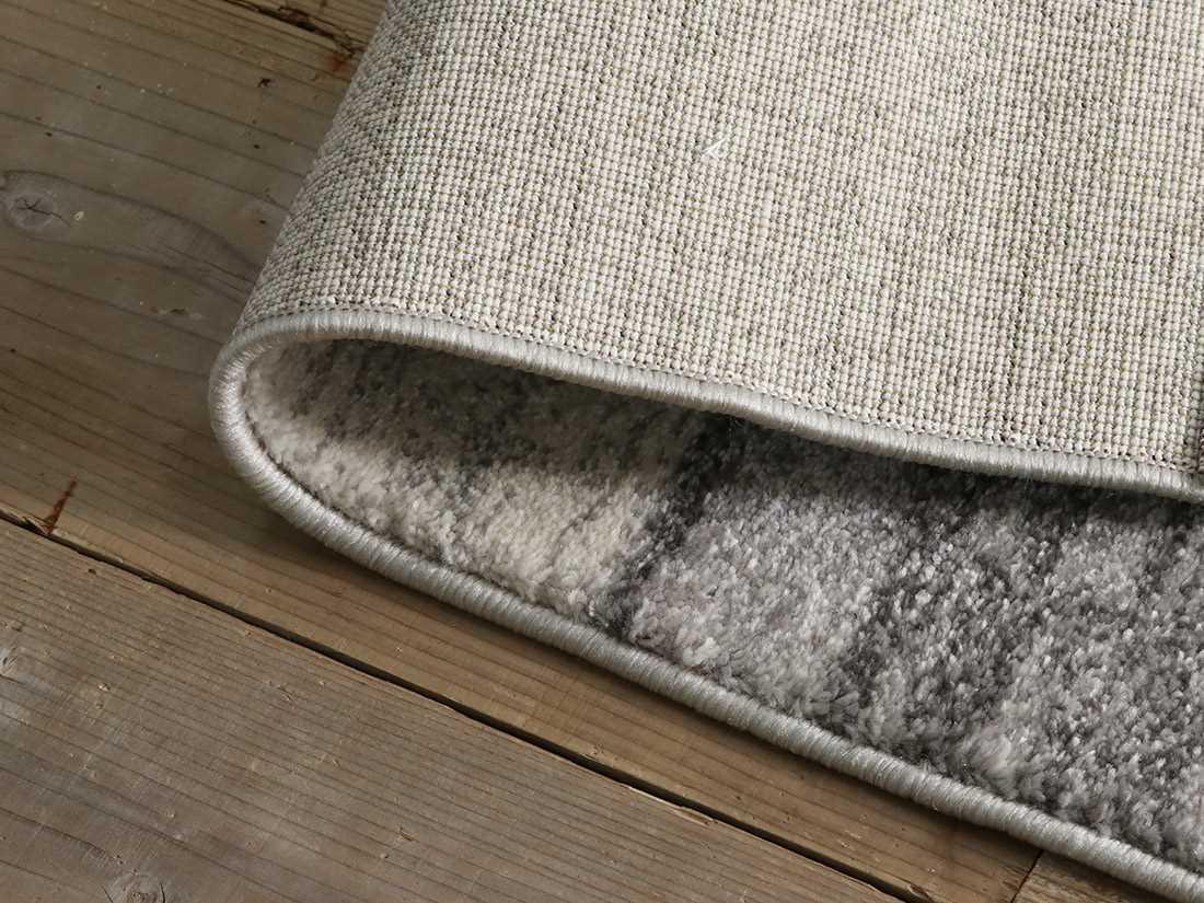 ホットカーペット・床暖房にもお使いいただけます。