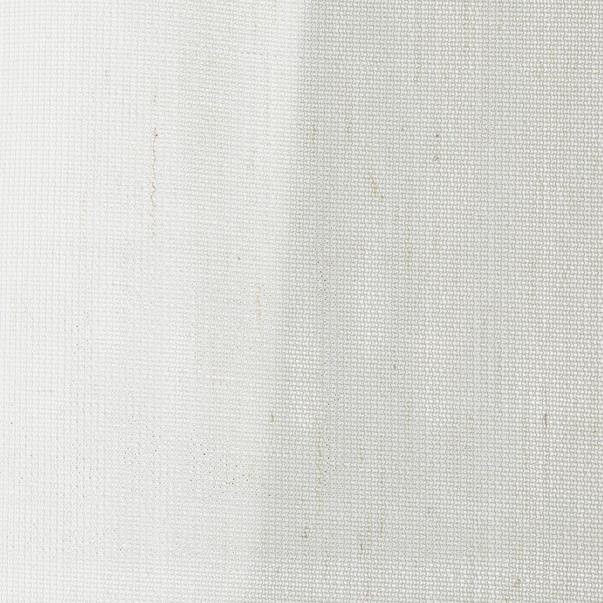 ドレープカーテン『イリゼ』アップ画像