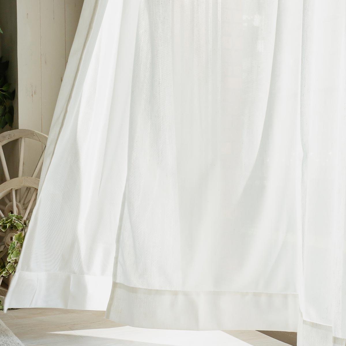 ドレープカーテン『イリゼ』イメージ