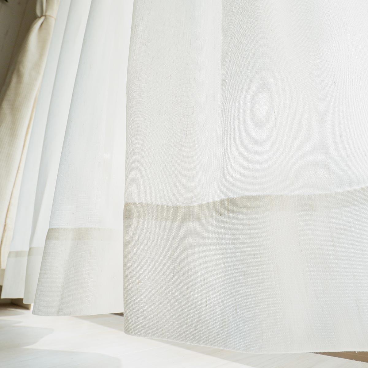 ドレープカーテン『イリゼ』説明画像2