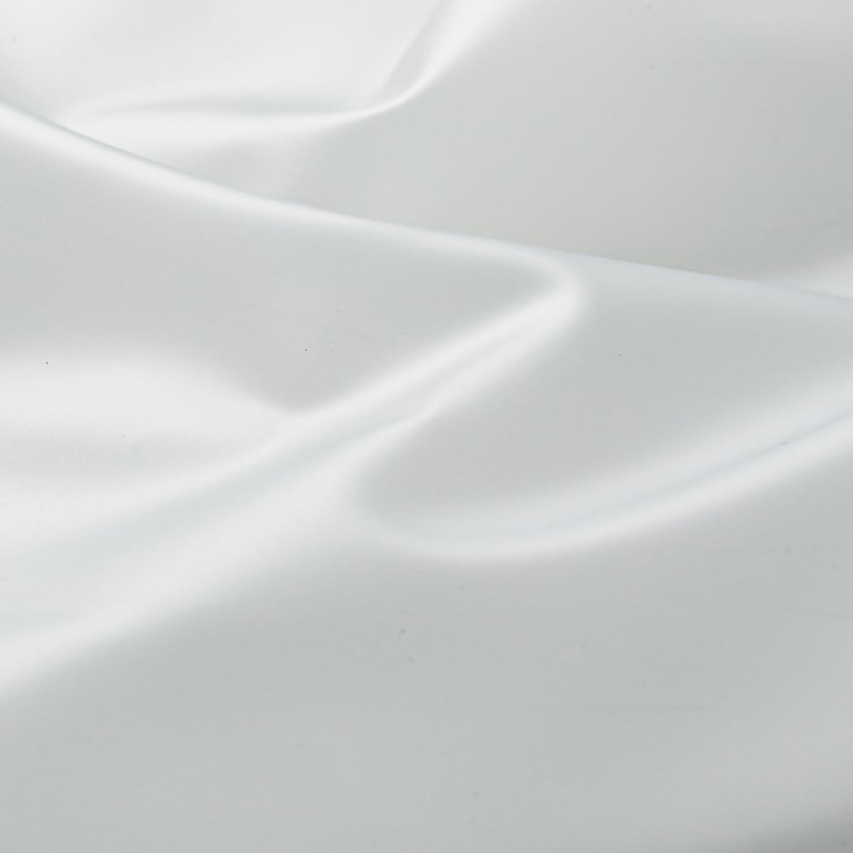 ビニールカーテン『シルエットカーテン ホワイト』イメージ5
