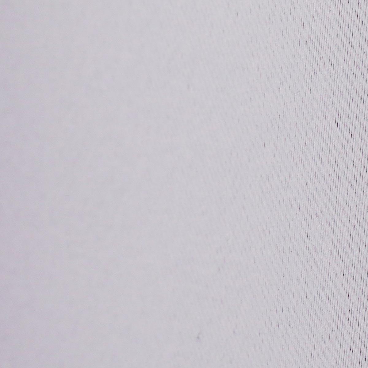 遮光カーテン『パレット』生地アップ画像