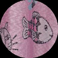 イロドリ ピンク