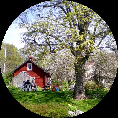 北欧イメージ01