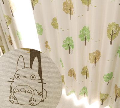 くすの木と風 アイボリー