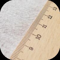 1cm刻みでオーダーできる100サイズカーテン