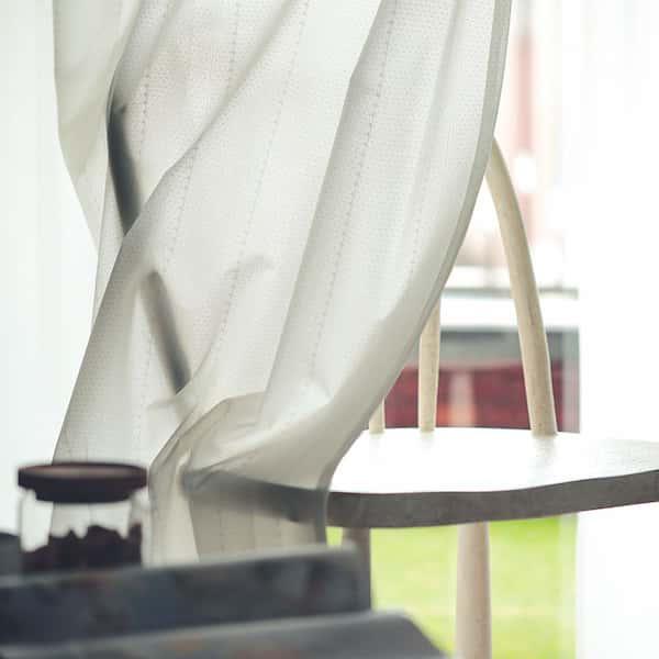 パーフェクトレース ストライプ写真1