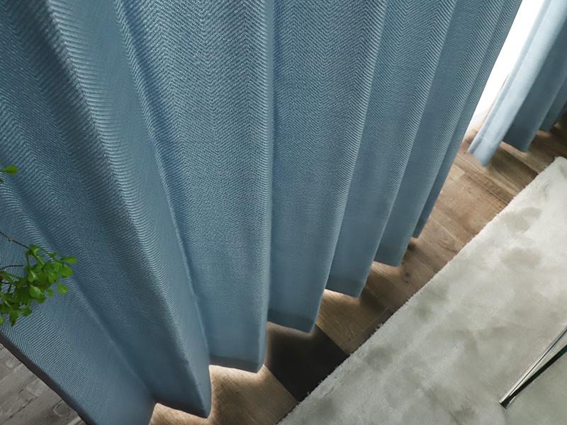 リプル ブルー画像1
