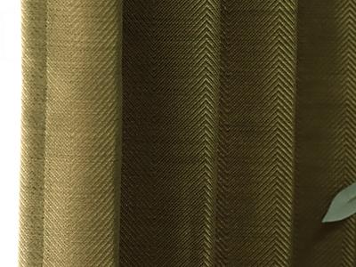 リプル グリーン画像2
