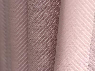 リプル ピンク画像2