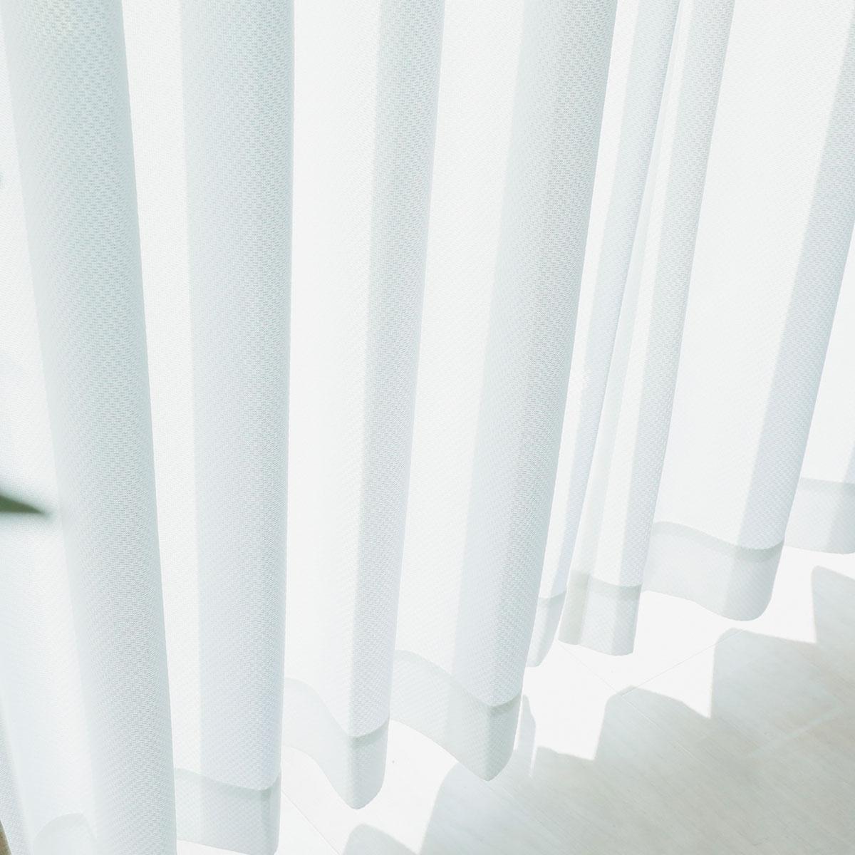 レースカーテン『フェイト』トップ画像