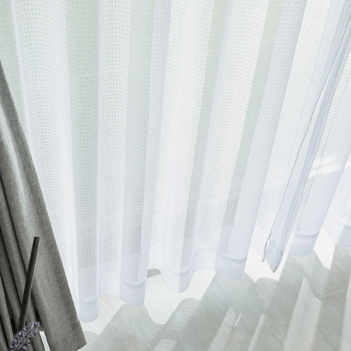 ドレープカーテン『プレオ』トップ画像