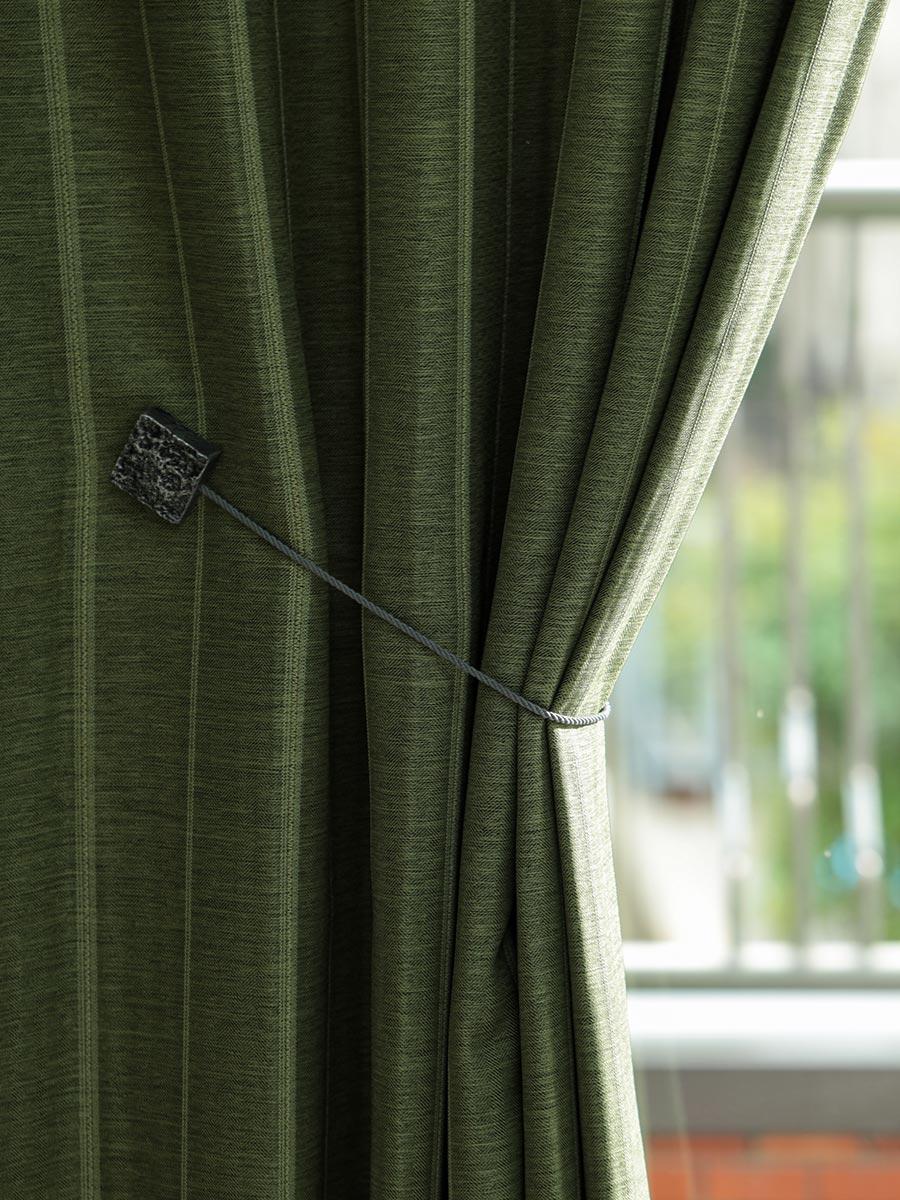 ドレープカーテン『遮光カーテン シンフォニー』説明画像1