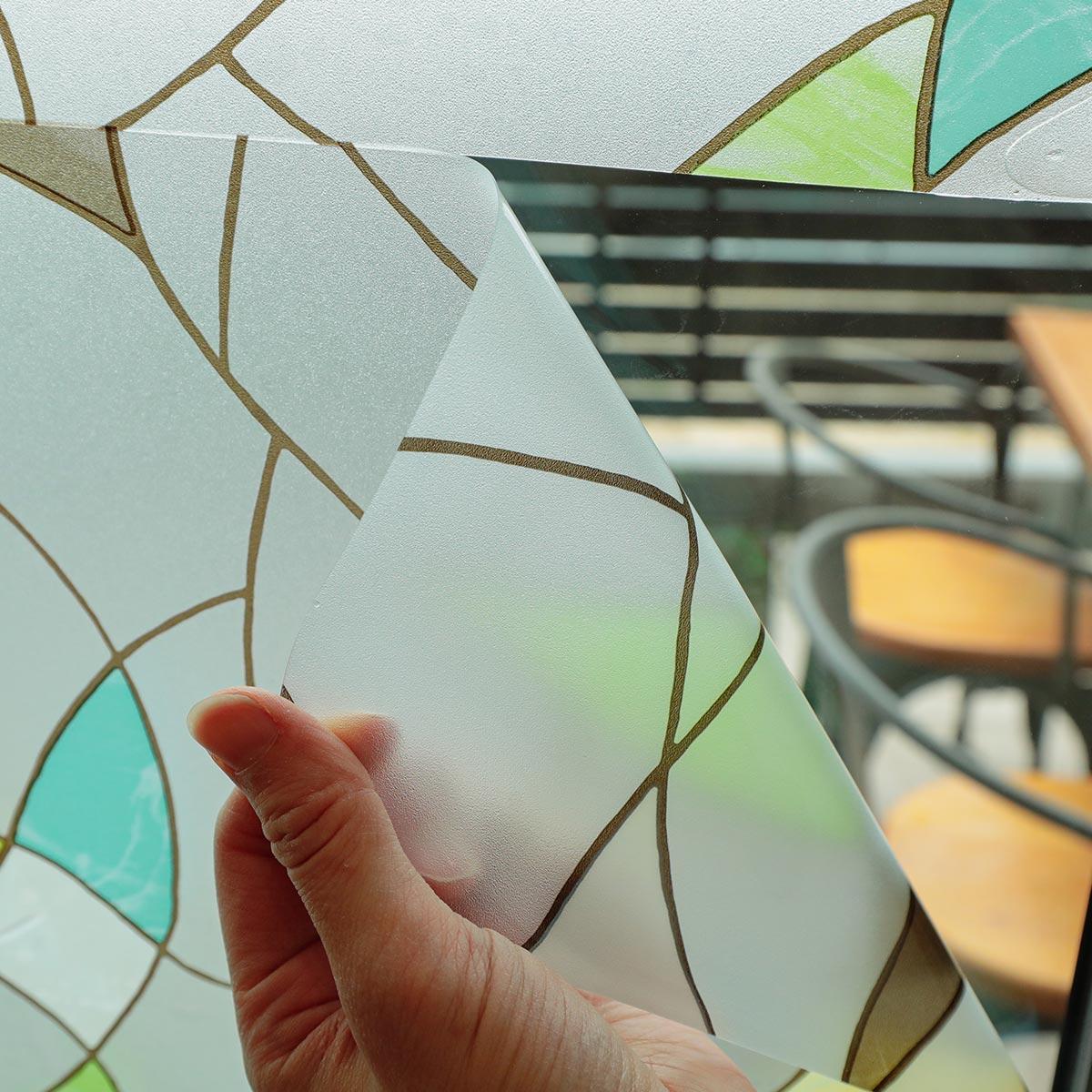窓ガラスフィルム イメージ写真5