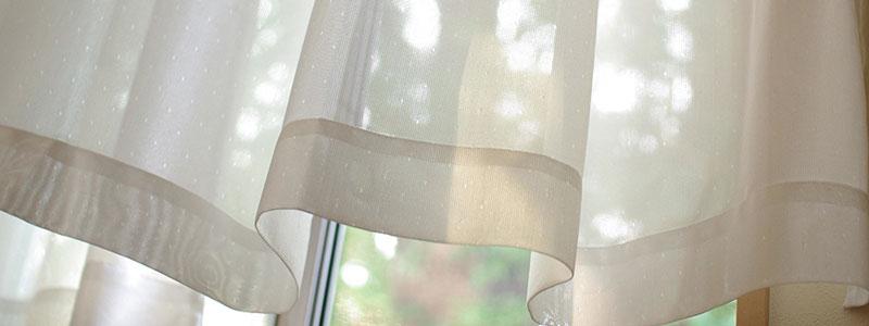 激安セミオーダーカーテン びっくりカーペット