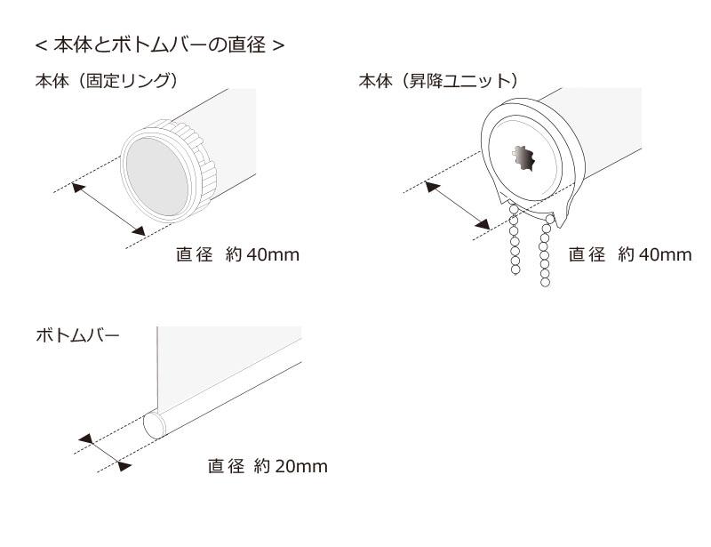 商品詳細図03