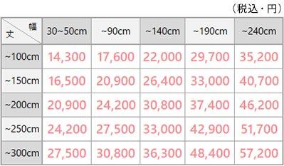 price_list