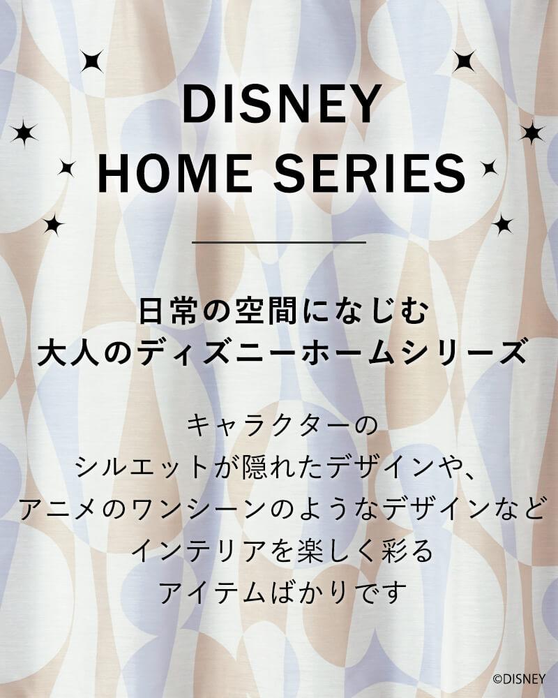 ディズニーホームシリーズ