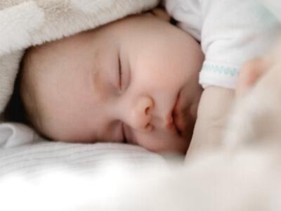 人体には優しく、赤ちゃんにも安心