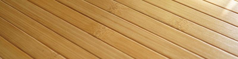 竹素材のアップイメージ