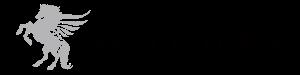 ateliermokuba