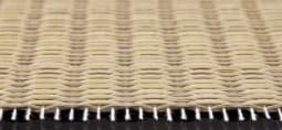 袋織(ふくろおり)