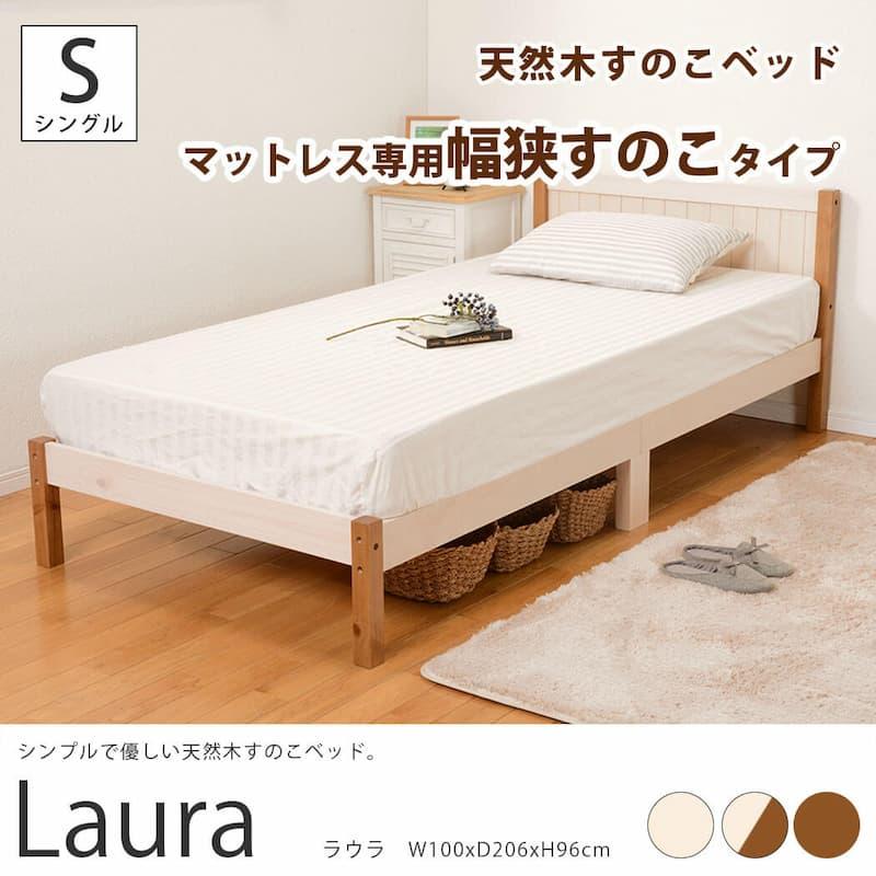 Laura/ラウラ