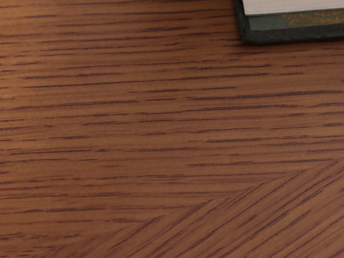 コンパクトこたつテーブル カーサ