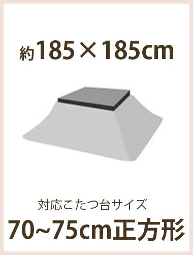 布団サイズ1