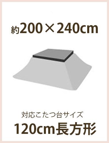 布団サイズ3