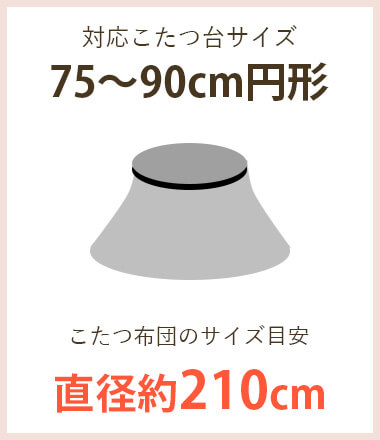 布団サイズ6