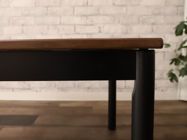 こたつテーブル チェイス