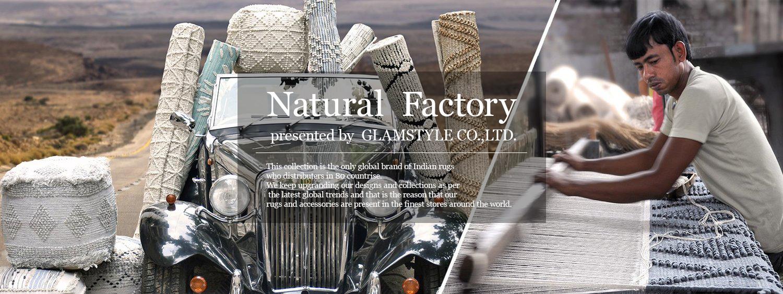 Natural Factory