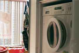 カーテンの洗濯方法を専門店が解説