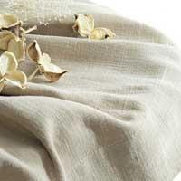 カーテン 綿