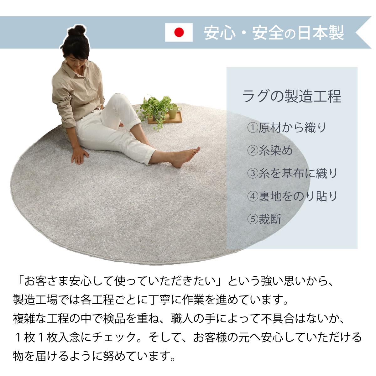 オールシーズン 涼感 年中使える 床暖房対応