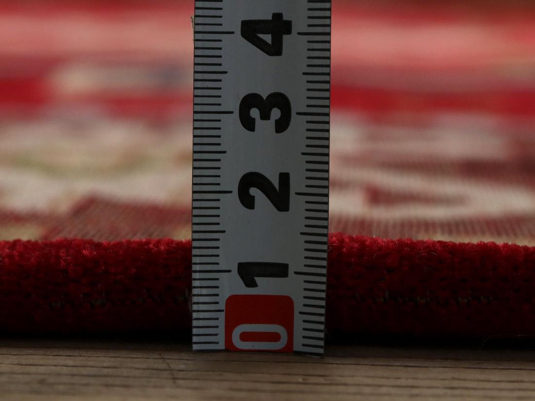 しっかりとした生地は薄くても丈夫、オフシーズンはコンパクトに収納できます。
