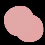 パレットカーテン ピンク03