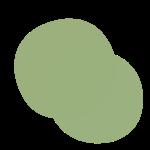 パレットカーテン グリーン03