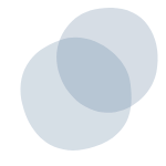 パレットカーテン ブルー03