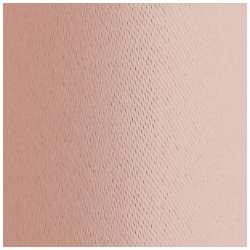 パレットカーテン ピンク02