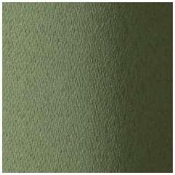 パレットカーテン グリーン02